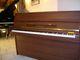 Yamaha Klavier Eterna ER 10
